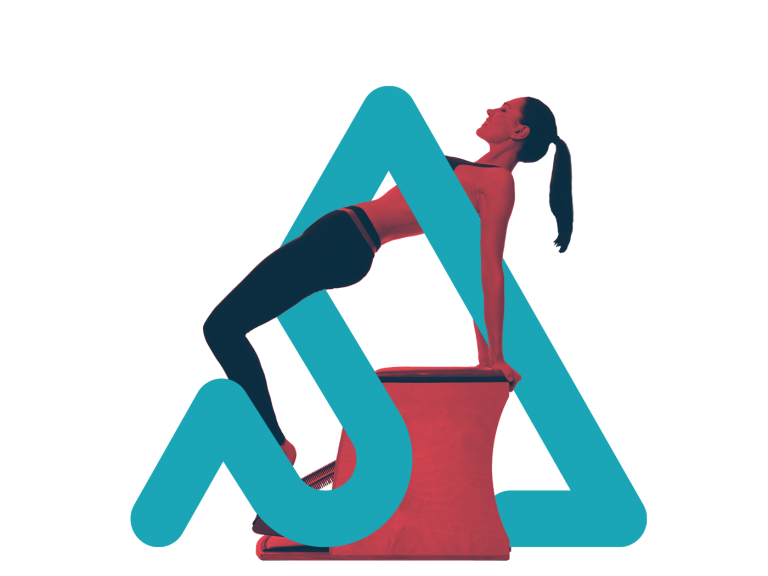 Clinical Pilates in Ascot