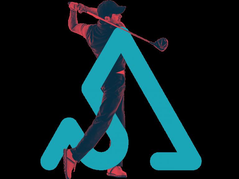 Golf Physio in Ascot