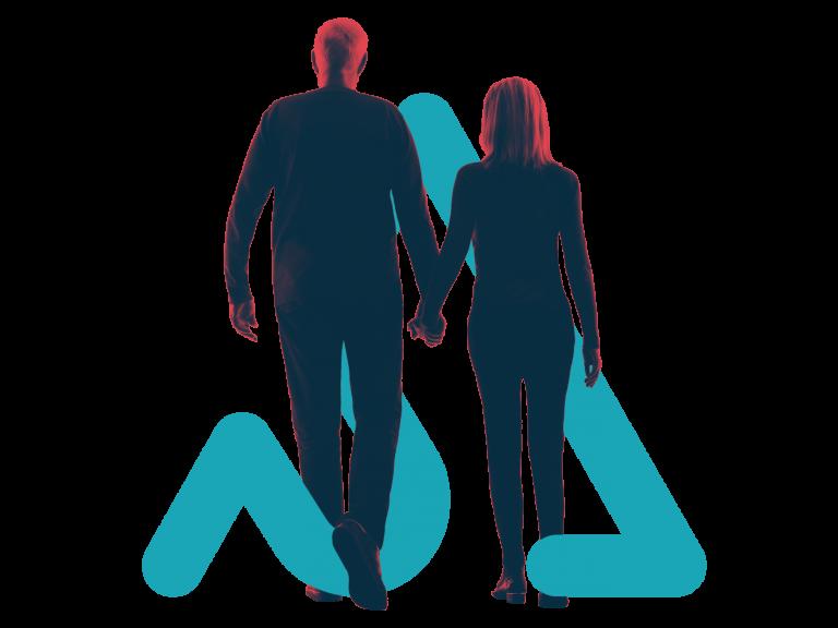 Men & Women's Health in Ascot