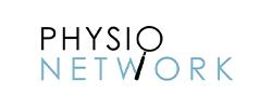 Physio-Network
