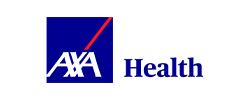 AXA-Health